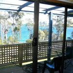Fotos del hotel: Sommers Bay Beach House, Murdunna