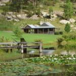 Hotel Pictures: Blair Athol Estate Wollombi, Wollombi