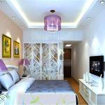 Hotel Pictures: Jiayou Apartment Central Street, Harbin