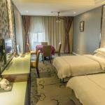 Yi Zhi Hotel, Chongqing