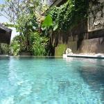 Villa Gembira Bali, Seminyak