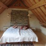 Hotel Pictures: Kermenguy, Plouégat-Guérand