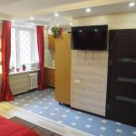 Cozy Studio Apartment, Wi-Fi, Chişinău