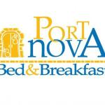 Bed & Breakfast Portanova,  Naples