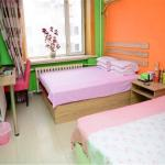 Harbin Dream Family Inn, Harbin