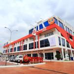 S Boutique Hotel, Ipoh