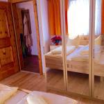 Hotellbilder: Jägerchalet, Gerlos