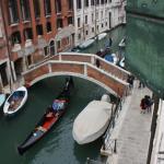 Mario Apartment,  Venice
