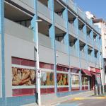 Apartamento Edificio Barlovento,  Alcossebre