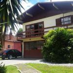 Santos Housing Gramado, Gramado