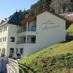 (3.4/5)   Hotel Apart Alpenschlössl  reviews