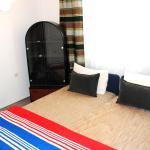 Guest House Hayat, Mostar