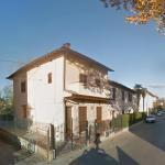 Casa Licata, Certaldo