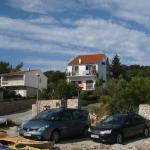 Apartments Ille Ilic, Betina