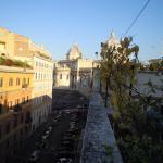 Casa Vacanze Scalone,  Rome