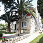 Holiday Home Nena, Trogir