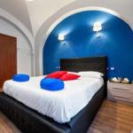 Aladino Inn, Rome