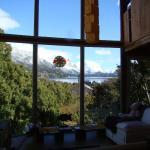 Lago Moreno Zen Apartment, San Carlos de Bariloche