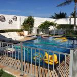 Hotel Pictures: Shekinah House, Cumbuco