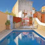 Hotel Pictures: Holiday home Calle Lluna No, Caimari