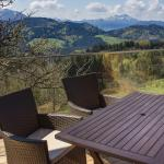 Photos de l'hôtel: Bauernhof Leitner, Weyregg