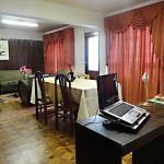 Apartamento Edificio Vargas,  Cochabamba