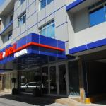 Metro Hotel Panama,  Panama City