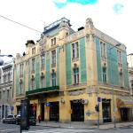Apartment Rajiceva, Belgrade