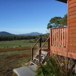 Hotel Pictures: Yakkalla Holiday Cottage, Whitemark