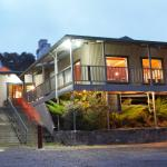 Photos de l'hôtel: Bronte Park Lodge, Bronte