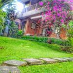 Indraprastha Ubud Home Stay,  Ubud