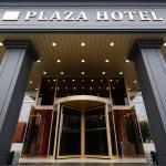 Anmyeondo Plaza Hotel,  Taean