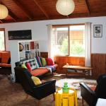 Fotos de l'hotel: Smiths Beach Escape - Rejuvenate Stays, Smiths Beach