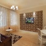 Romantic apartament, Vilnius