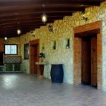 Hotel Pictures: Casa Rural Las Provincias, Prado del Rey