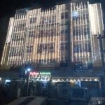 Vidhya Ashram Boys Hostel,  Kota