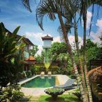 Sasa Bali Villas, Seminyak