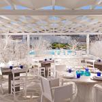 Mykonos Bay Resort & Villas,  Mýkonos City