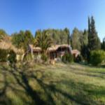 Hotel Pictures: Schwanenvilla, Paraza