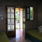 Hotelfoto's: Cabañas El Molinillo, Nono