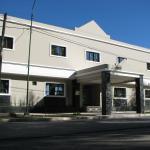 Fotos del hotel: Gran Hotel Allen, Allen