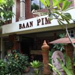 Baan Pim, Chiang Mai