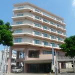Hotel Bell Harmony Ishigaki Island, Ishigaki Island