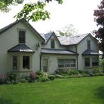 Hotel Pictures: Angel House Bed and Breakfast, Creemore