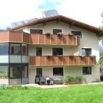 Hotelbilleder: Ferienwohnung Mair, Innsbruck