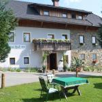 Turnerhof, Millstatt