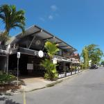Hotel Pictures: Global Backpackers Port Douglas, Port Douglas