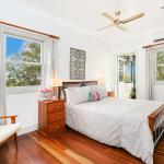 Standy's Rest Bed and Breakfast, Maryborough QLD, Maryborough