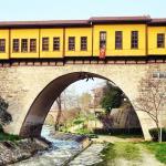 Setbaşı Hotel,  Bursa