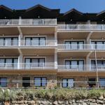 Megdani Guest House,  Ohrid
